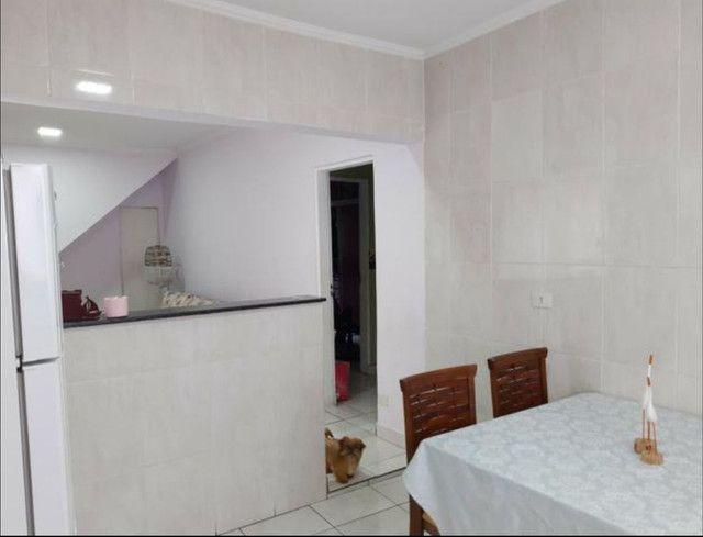 Imóvel em Vila Velha - Foto 3