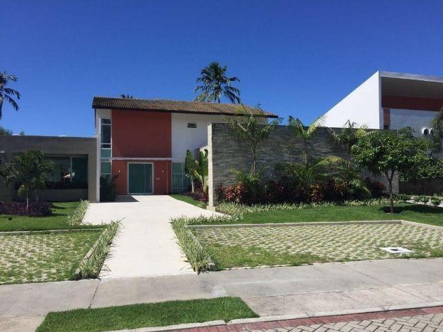 Casa a Venda no Paiva com 6 Quartos sendo 4 Suítes 10 vagas e Lazer Completo - Foto 5