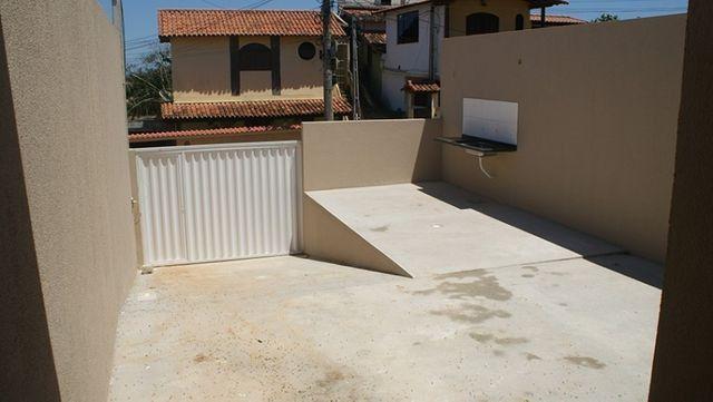 Casa 1ª locação no balneário de São Pedro - Foto 12