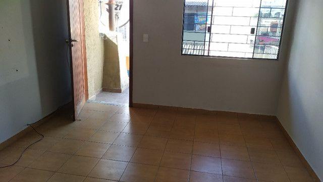 Casa 2 quartos - Foto 4