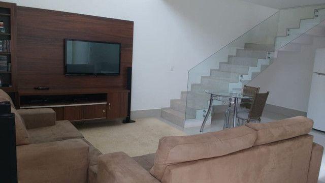 Oportunidade Linda Casa Vila do Polonês com Mezanino R$ 650 MIL - Foto 13