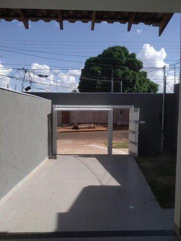 Linda Casa Tijuca - Foto 13