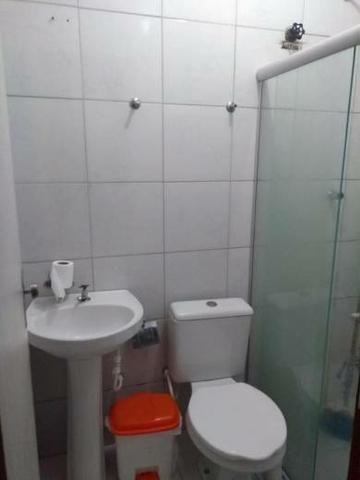 Aluguel de Apartamento Mobiliado - Foto 2