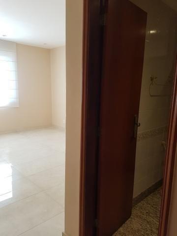 Apartamento para Venda em Nova Iguaçu, Centro, 3 dormitórios, 3 suítes, 4 banheiros, 2 vag - Foto 18