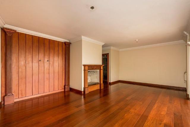 Cobertura, 4 dormitórios (2 suítes) ,garagem p/3carros Bairro Petrópolis - Foto 17