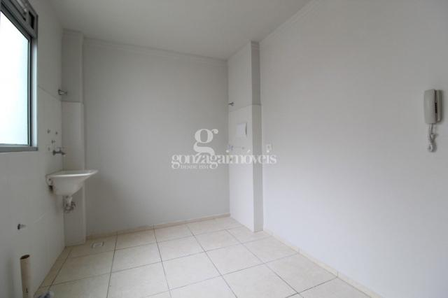 Apartamento para alugar com 2 dormitórios em Pinheirinho, Curitiba cod:13924001 - Foto 11