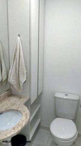 Sala Comercial para Locação em Salvador, Caminho das Árvores, 1 banheiro, 2 vagas - Foto 16
