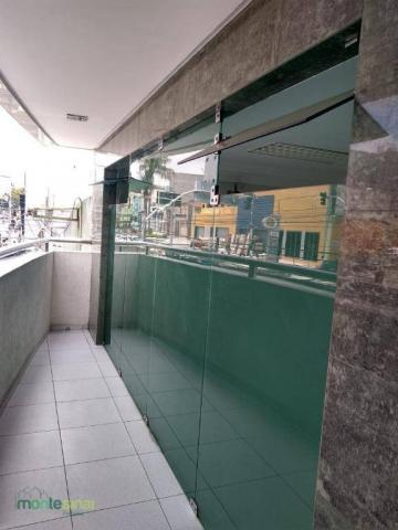 Sala para alugar por R$ 850,00/mês - São José - Garanhuns/PE - Foto 8