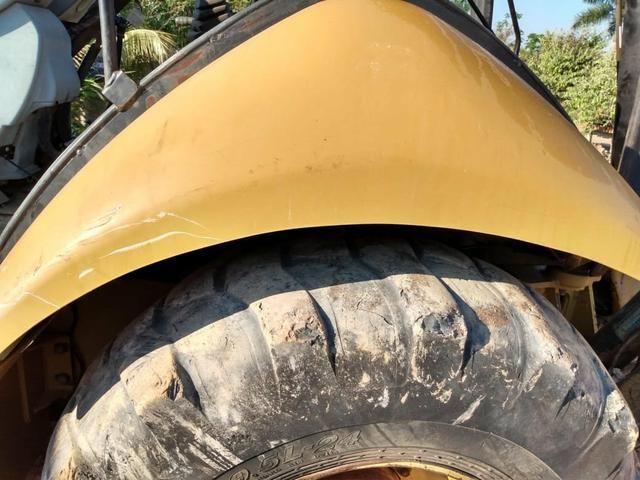Retro escavadeira - Foto 3