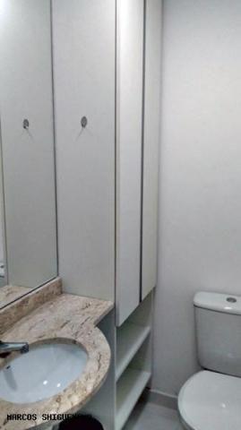Sala Comercial para Locação em Salvador, Caminho das Árvores, 1 banheiro, 2 vagas - Foto 19