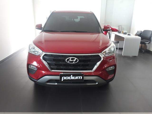 Hyundai Creta 2017 - Foto 5