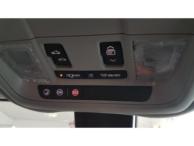 EQUINOX PREMIER 2.0 TURBO AWD 262CV AUT. - Foto 2
