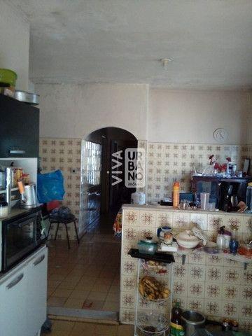 Viva Urbano Imóveis - Casa na Sessenta/VR - CA00444 - Foto 8