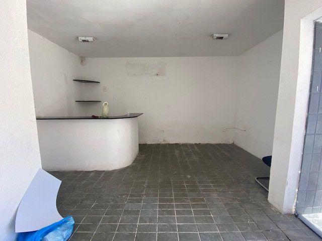 Imóvel comercial em Olinda na avenida PE-15, 9 salas, 12 vagas, 4 wc's - Foto 6