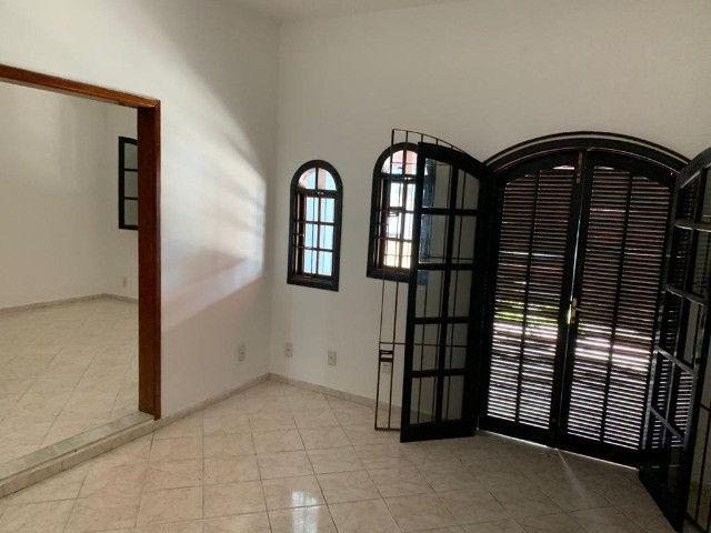 Casa em Visconde - Foto 19