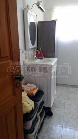 Casa à venda com 4 dormitórios em Uba, Itirapina cod:V60274 - Foto 7
