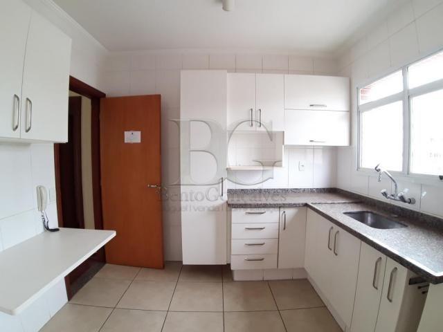 Apartamento para alugar com 3 dormitórios em Centro, Pocos de caldas cod:L7952 - Foto 15