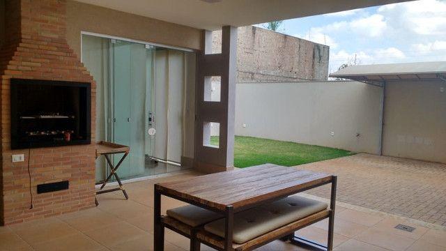 Oportunidade Linda Casa Vila do Polonês com Mezanino R$ 650 MIL - Foto 11