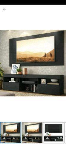 Montagem de móveis, reforma e desmontagem - Foto 2