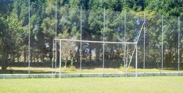 Lotes a partir de 400m² no Condomínio Clube dos Oficiais da Polícia Militar - São Roque - Foto 11
