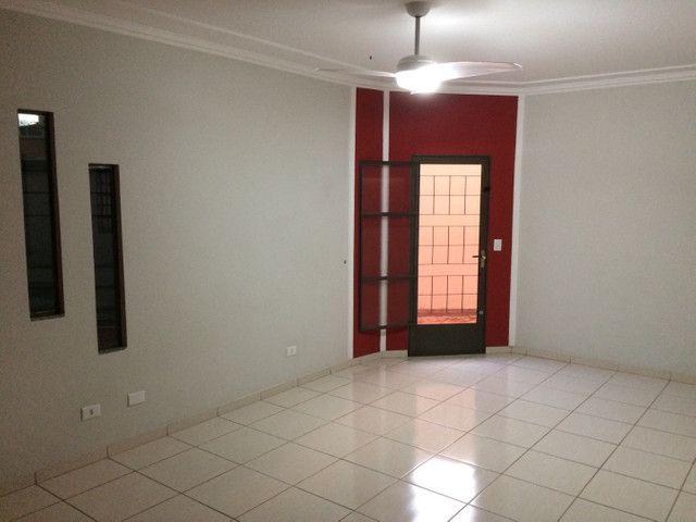 Casa Venda Direto - Foto 15