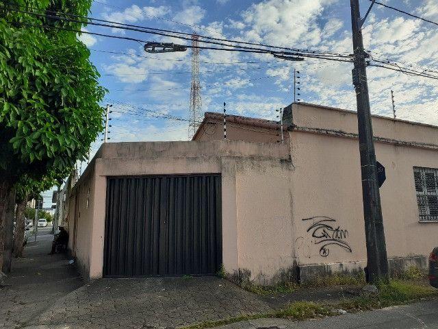 Centro - Casa Plana 308,00m² com 3 quartos e 2 vagas - Foto 20