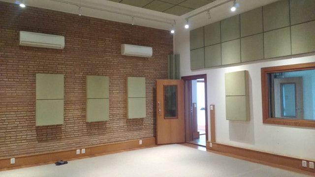 Oportunidade Linda Casa Vila do Polonês com Mezanino R$ 650 MIL - Foto 3