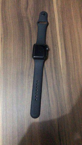 Apple Watch 3 38mm - Foto 3