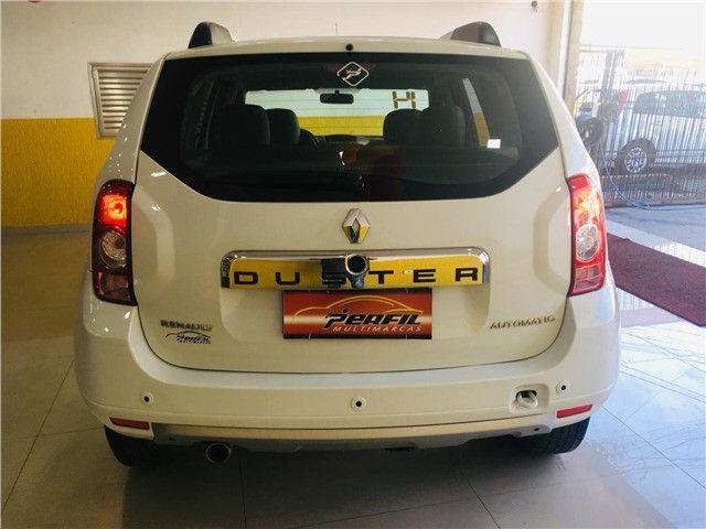 Renault duster 2014 ( condição imbatível) IPVA 2021 Pago - Foto 5