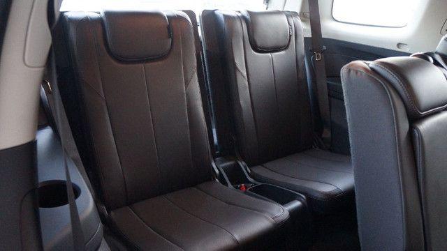 Gm - Nova Chevrolet Trailblazer 2.8 Turbo 2022 pronta entrega última unidade - Foto 6