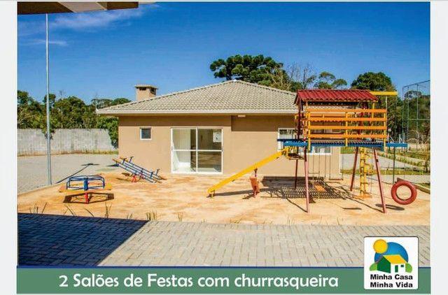 WE. Realize o sonho da sua casa própria! - Foto 3
