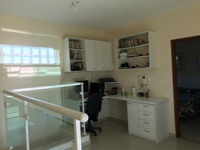 Oportunidade de casa para venda na Morada da Colina III! - Foto 13