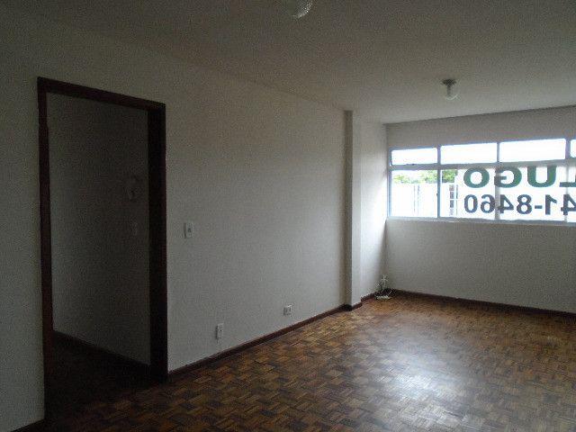 Lindo Apartamento - Foto 12