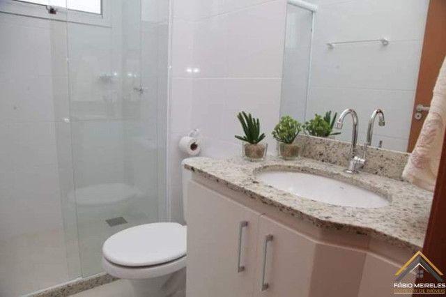 Apartamento a venda no Residencial Alegria - Aracruz - ES - Foto 9