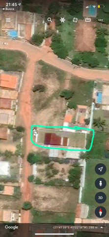 A = Casa Duplex Sendo 04 Suítes Nova Nunca Habitada próximo ao Club Financia ! - Foto 12