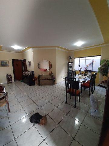 Casa ideal para Consultório ou Residencia Prox Amazonas - Foto 3