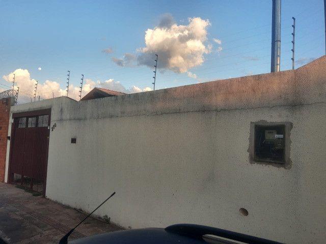Casa em Campo Grande - Foto 3