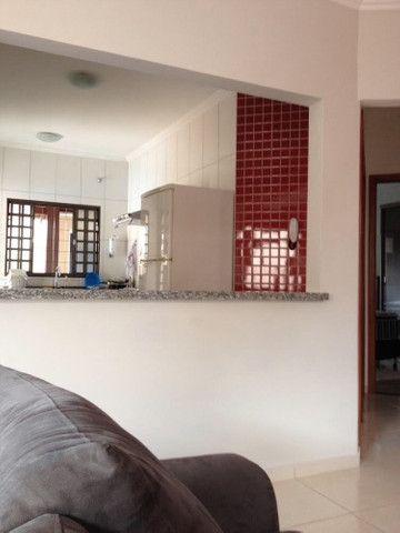 Casa Venda Direto - Foto 12