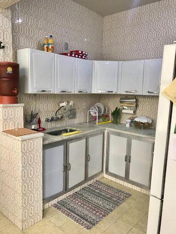 Apartamento no Centro de BH, na Rua Rio de Janeiro - Foto 13