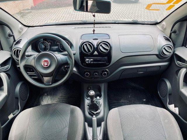 Fiat bravo 2014 29.900 - Foto 2