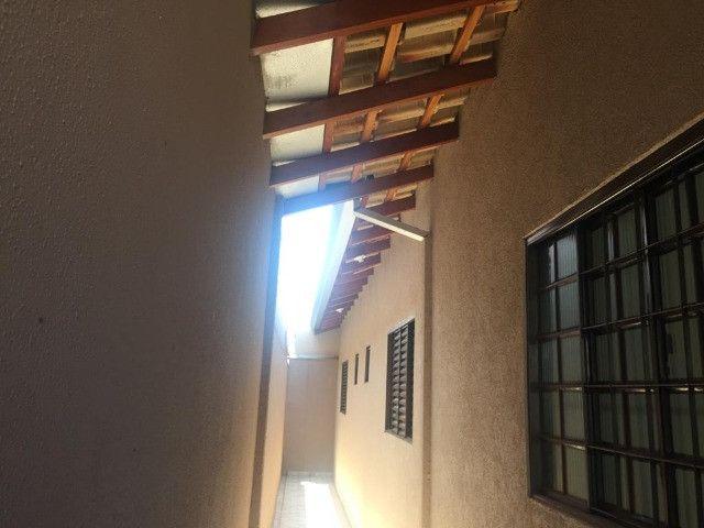 Linda Casa Coronel Antonino - Foto 15