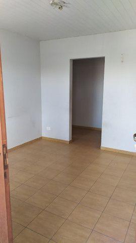 Casa 2 quartos - Foto 6