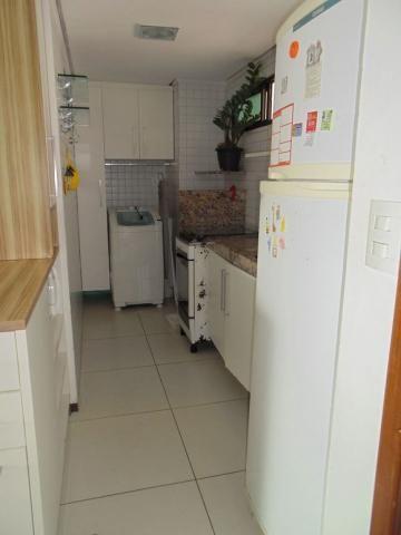 Apartamento para alugar com 2 dormitórios em Tambaú, João pessoa cod:20857 - Foto 11