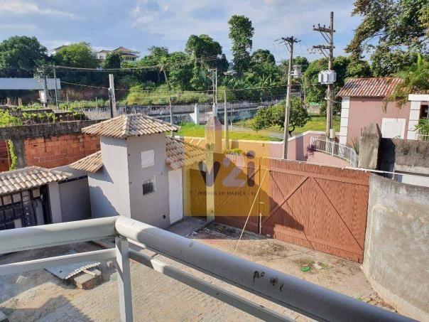 Casa no Flamengo, 3 Quartos - Foto 14