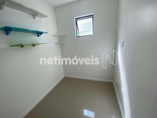 Belíssimo Apartamento 2 Quartos à Venda no Rio Vermelho (840854) - Foto 16