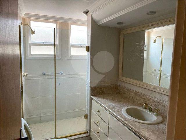 Apartamento à venda com 4 dormitórios em Boa vista, Porto alegre cod:28-IM536225 - Foto 5