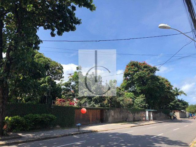 Belíssima casa duplex à venda em Piedade. Podendo servir como comércio ou moradia. - Foto 2