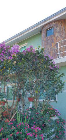 Casa à venda com 5 dormitórios em Capão raso, Curitiba cod:SO01317 - Foto 10