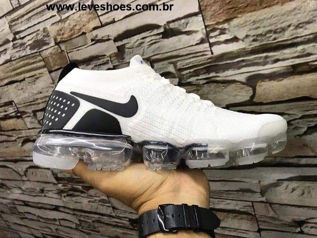 Tênis masculino Vapor Max Nike - Foto 6