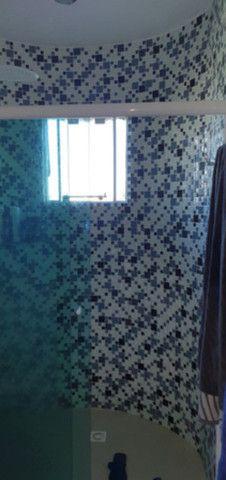 Casa à venda com 5 dormitórios em Capão raso, Curitiba cod:SO01317 - Foto 16